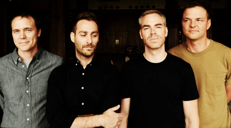 American Football announce new album. Here's why you should be excited