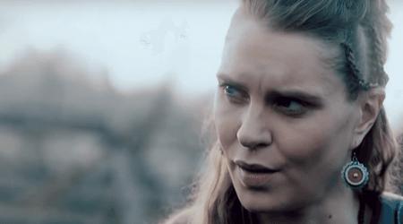 VIKINGS SEASON 5 EPISODE 15 FREE DOWNLOAD - Vikings   Netflix