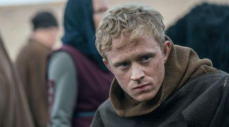Ragnar Lothbrok: Will 'Vikings' star Travis Fimmel be back