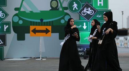 Dubai ruler's high-profile divorce will expose mistreatment