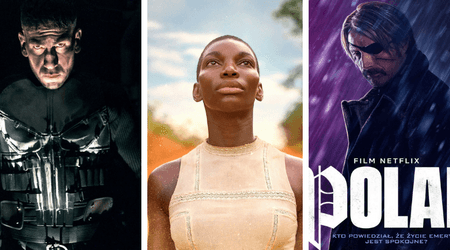 New on Netflix: Top TV shows and movies to watch in January 2019