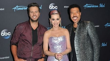 'American Idol' Winners: Where are the previous seasons' winners and what they're doing now