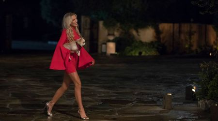 'The Bachelor' Season 23: While Catherine Agro is setting herself up as the next villain, fans have already started trolling