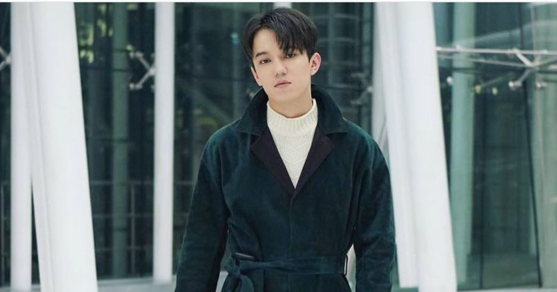 The World's Best': Meet Dimash Kudaibergen, the Kazakh