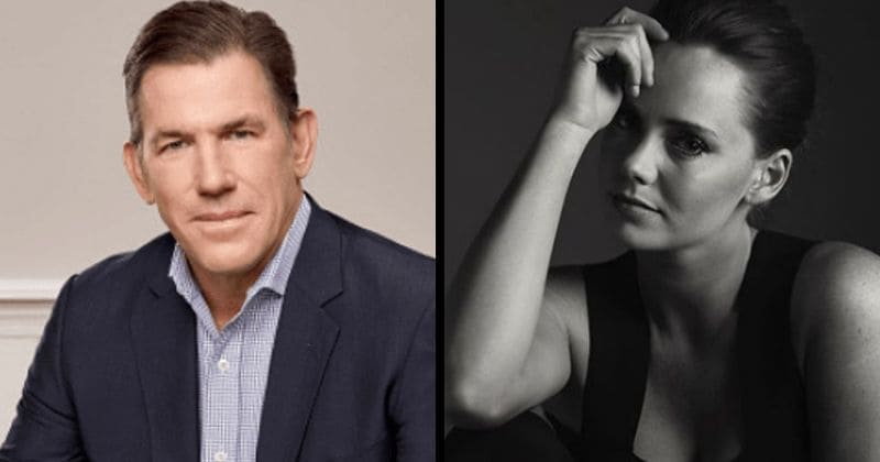 Thomas Ravenel accuses ex Kathryn Dennis of 'drinking, using drugs' while pregnant with their son