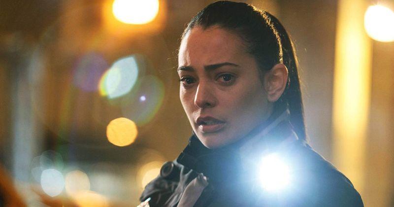 Into the Dark': Hulu anthology horror set to put its signature twist