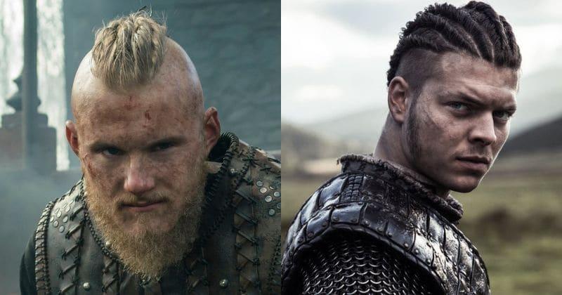Vikings' season 5 finale: 'Ragnarök', a Scandinavian