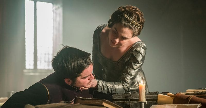 'Vikings' season 5 episode 17 review: Murder and suicide may not be 'The Most Terrible Thing' in love and war