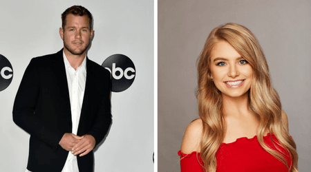 'The Bachelor' Season 23: Here's why 26-year-old virgin Colton Underwood and Demi Burnett would be a perfect match