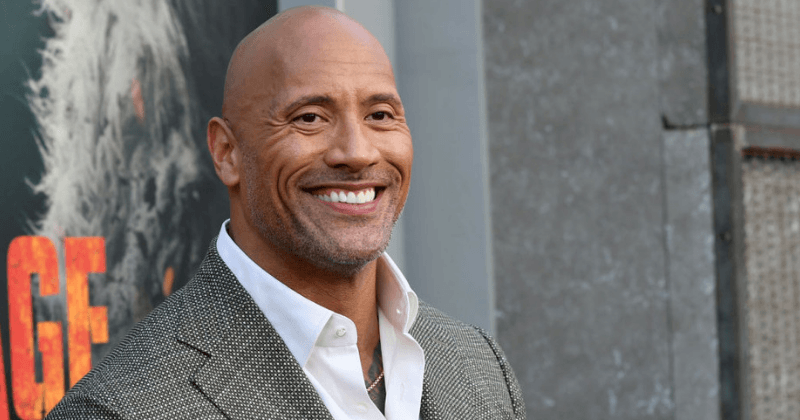 Dwayne 'The Rock' Johnson calls out 'snowflake generation', says they are 'easily offended' and 'put society backward'