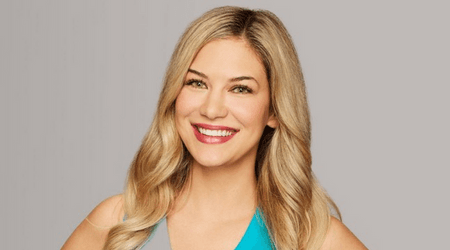 'The Bachelor' Season 23: Fans are furious that Nina Bartula's heartfelt introduction was edited out of the premiere