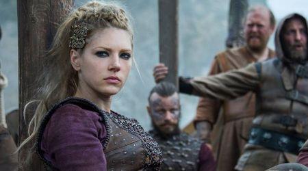 Vikings Season 5 Episode 19 Download