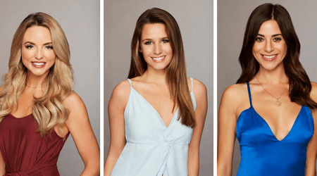 The Bachelor season 23 : Familiar faces to look for in the next 'The Bachelorette' and 'The Bachelor in Paradise'