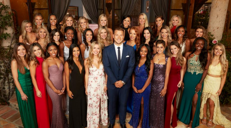 'The Bachelor' Season 23: The show's history proves that the drama always happens after the season is over