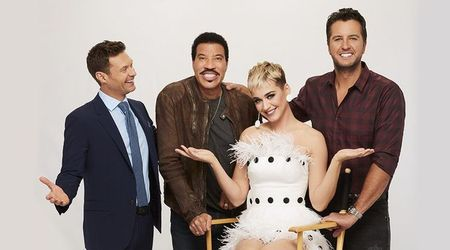 Fans applaud 'American Idol' for focussing on young talent unlike the spotlight on judge drama in 'The Voice'