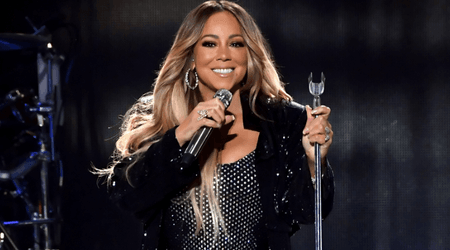 Mariah Carey sues assistant for alleged blackmail, she countersues her for wrongful termination and sexual harassment