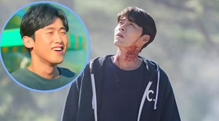 'Memories of the Alhambra': Writer Song Jae Jung hints at Jin Woo's escape, says breaking rules 'creates an error in the game'