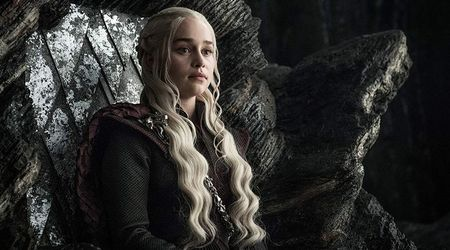 'Game of Thrones' Season 8: Three outrageous fan theories which may actually turn out to be true