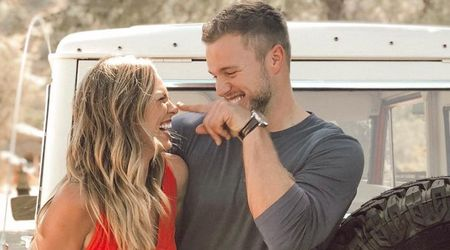 'The Bachelor': We just witnessed the cringest date ever on the series, all thanks to Hannah Brown