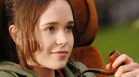 From 'Juno' to 'The Umbrella Academy', Ellen Page shines in every role she takes up