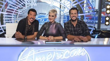 'American Idol': Fans want judges to be more strict, give out better criticism and introduce new styles