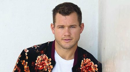 'The Bachelor': Billy Eichner teases that Colton Underwood might be gay and fans seem to think the same