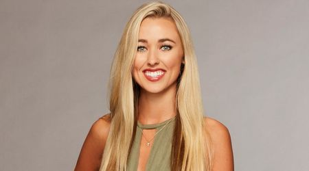 'The Bachelor' season 23: Why we think Heather Martin will make an adorable pair with Colton Underwood