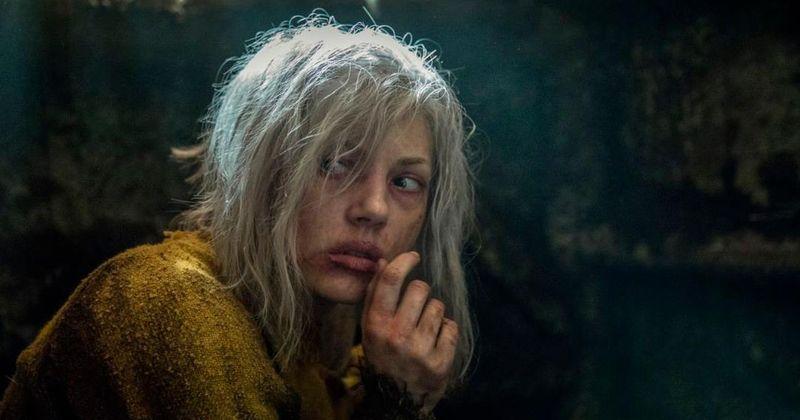 Vikings' season 5 episode 18 review: Lagertha has a