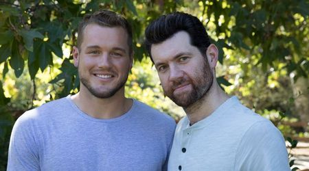 'The Bachelor': With Colton Underwood's sexuality sparking an online debate, is it time for the show to have its first gay Bachelor?