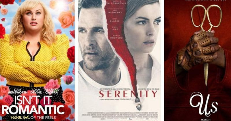 Must See This Film Could Help You >> 12 Must See Movies Of 2019 That You May Not Have Heard Of