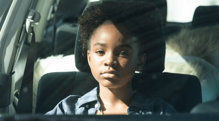 'The Passage' Season 1: Expendable youth the focus of a riveting start to vampire thriller
