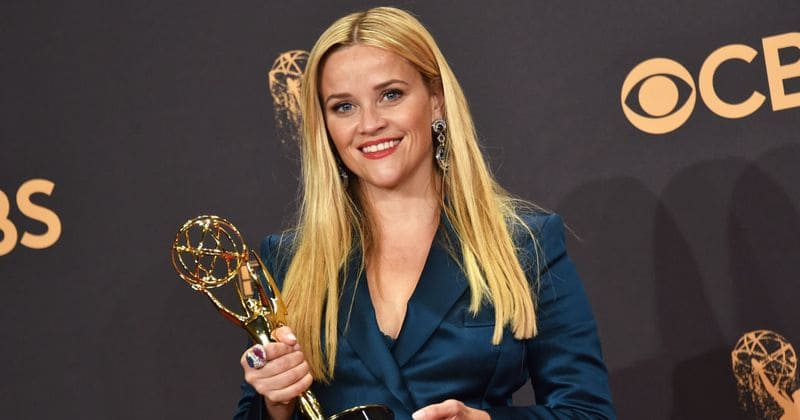 #MeToo: Reese Witherspoon and America Ferrera's stories of sexual abuse show how rampant the problem is