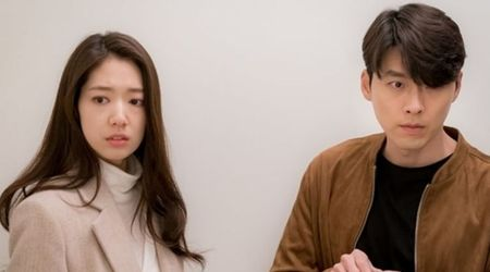 'Memories of the Alhambra': The addictive show approaches endgame as Jin Woo and Hee Joo's future hangs by a thread