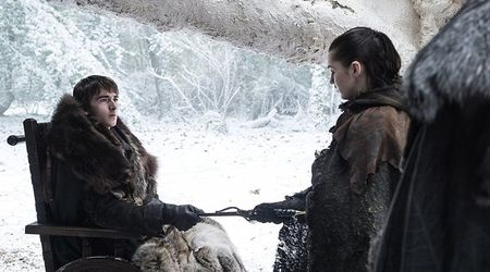 'Game of Thrones': What fate awaits our Three-Eyed Raven, Bran Stark in the finale season?