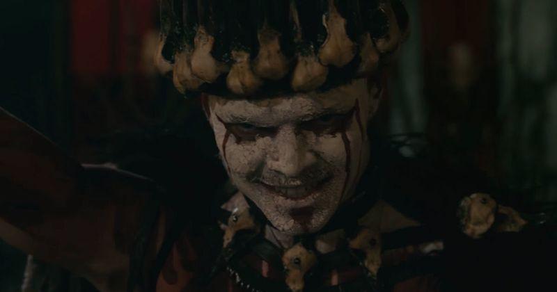 Vikings' season 5 episode 19: Ragnar's sons battle it out in