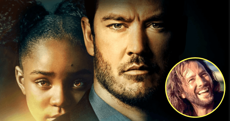 'The Passage' Season 1 bears uncanny resemblances to 'Lost'