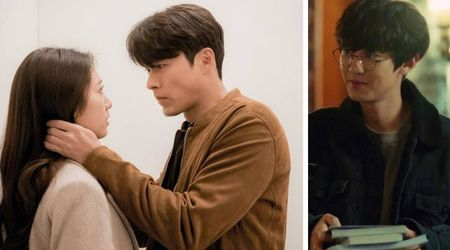 'Memories of the Alhambra': Diehard fans reveal what they will miss most about the Park Shin-hye-Hyun Bin drama
