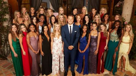 'The Bachelor' Season 23: Fans question whether contestants younger than 25 are ready for marriage; ask for mature women