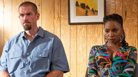 'Shameless' season 9 episode 8: Kevin and Veronica Ball invest their energies into yet another social cause