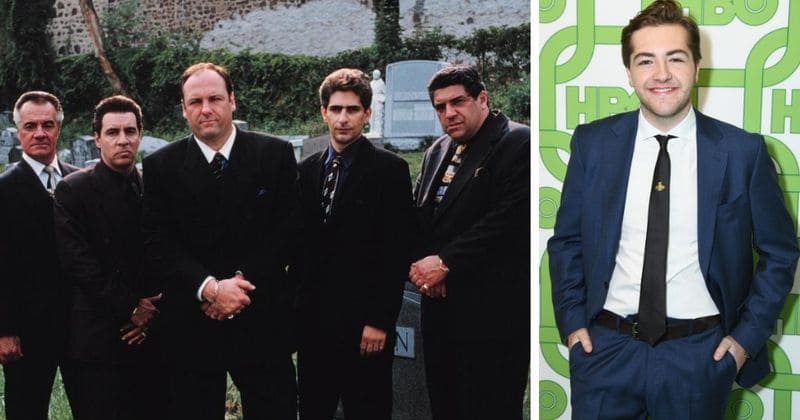 The Sopranos movie: Everything you need to know about 'The Many Saints of Newark', prequel to the hit HBO show