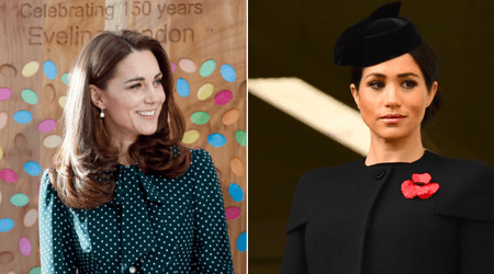Vogue's Anna Wintour thinks Meghan Markle is 'amazing', says her wedding dress was 'sophisticated, chic and grown-up'