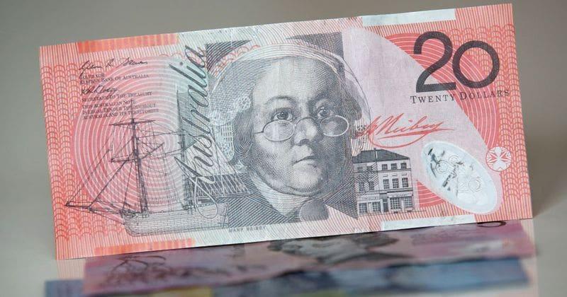 Hindu Group Urges Australia To Print Beef Free Banknotes As