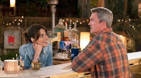 Divorce' season 3: Release date, plot, cast, trailer and
