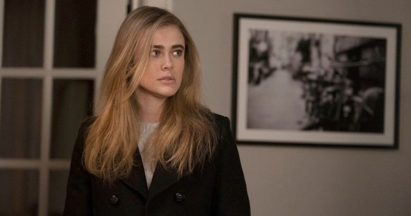 Manifest' Season 1 Episode 15: A new character who could