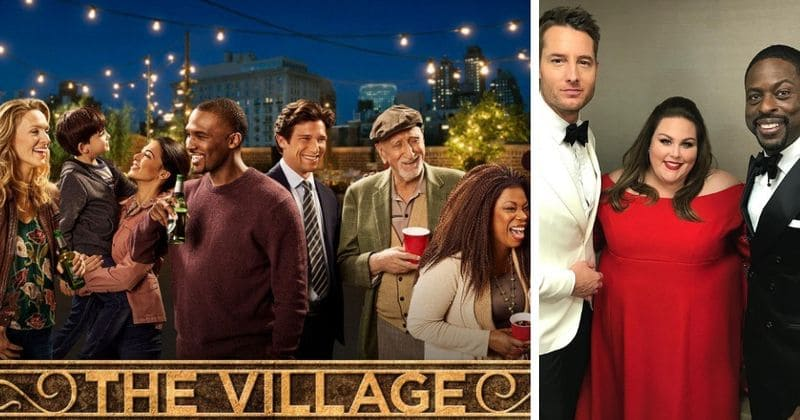 NBC's 'The Village' looks to capture 'This is Us' fans, but