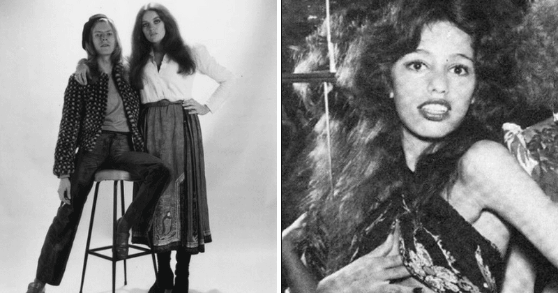 Two women admit to having had flings with David Bowie when