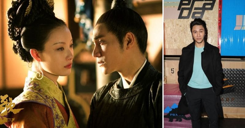The Rise of Phoenixes': Do you...