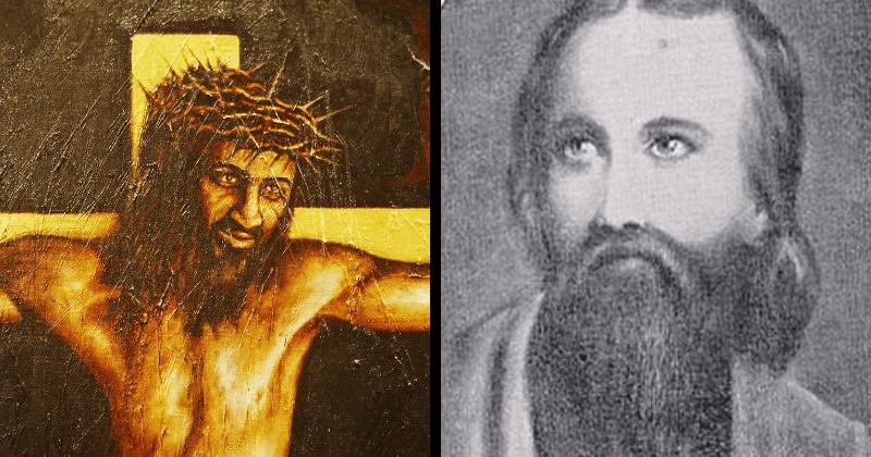 amazon prime documentary  u0026 39 bible conspiracies u0026 39  claims jesus