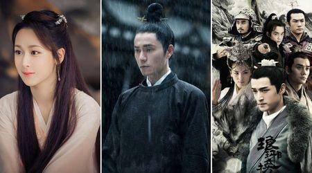 The Rise of Phoenixes': Do you miss Chen Kun's Ning Yi? Then