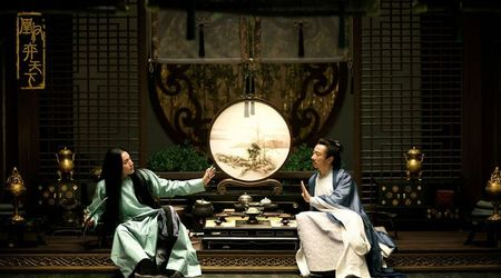 The Rise of Phoenixes' Season 2 could still rectify the